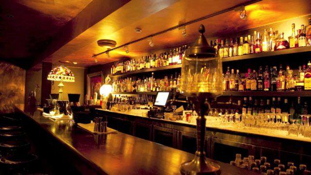 Cocktails Done the Eau de Vie Way3