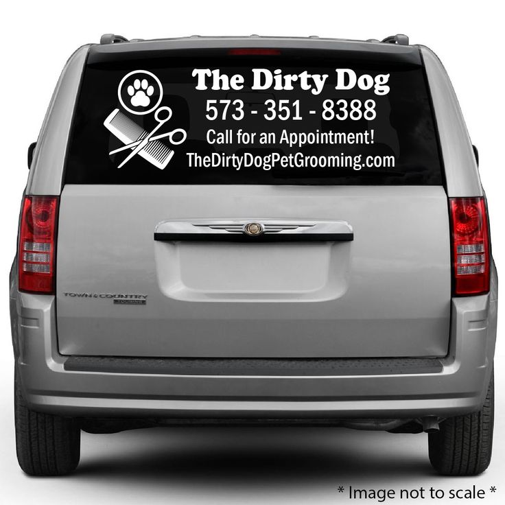 Unique Rear Window Decals Ideas On Pinterest Hippie Car - Window decals for vehicles personalized