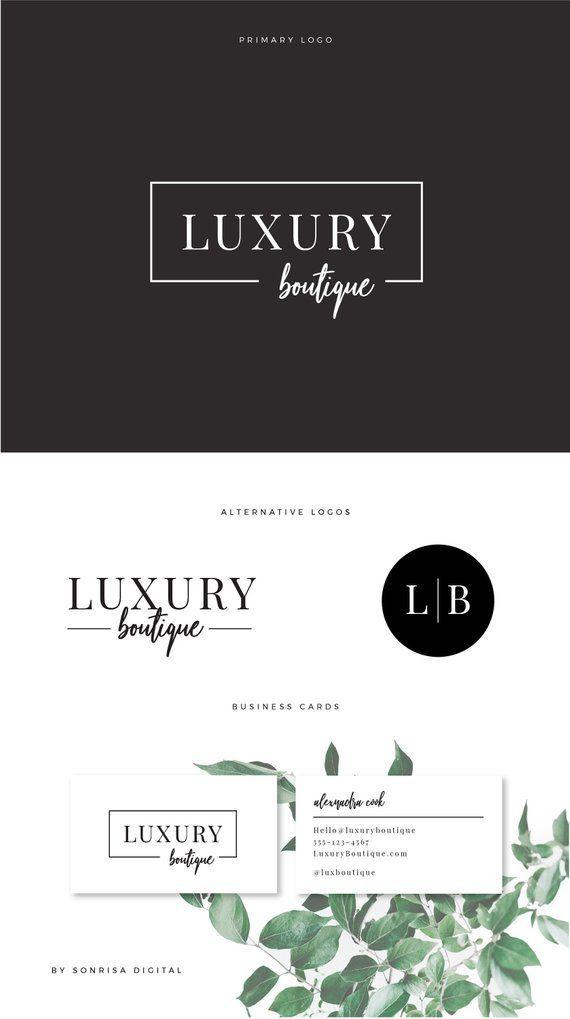 Custom Logo Design Logo Design Custom Logo Business Branding Brand Identity.