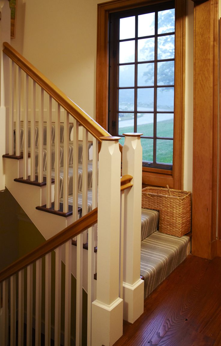 best stairways images on pinterest home ideas stairways and