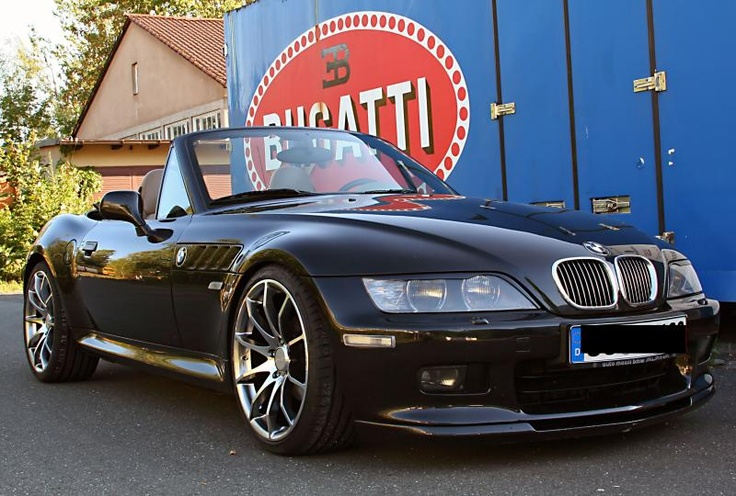 17 Best Images About Bmw Z3 On Pinterest Oil Change