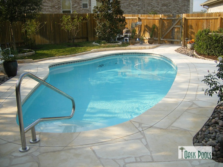 1000 Images About Lap Pools On Pinterest Small Pools Pools And Lap Pools