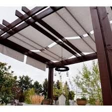 Image Result For Retractable Roof Pergola Diy