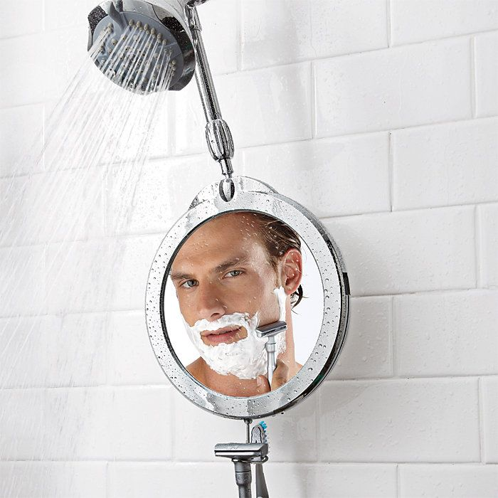55 best * The Best in Men's Shaving and Grooming * images ...