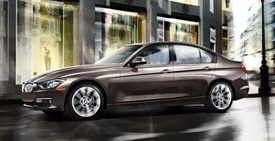 2012 August BMW Lease Deals   Best Resource for BMW Car Leasing