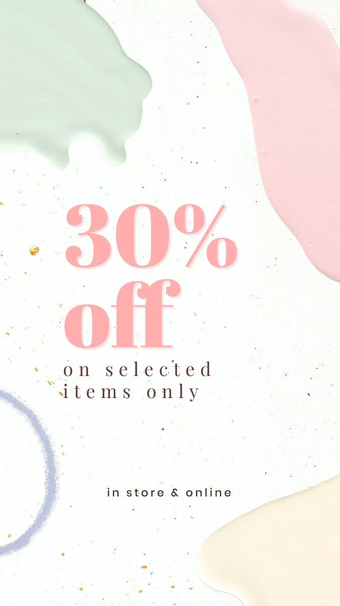 Bundle Any 2 30 Off At Checkout Bundle Any 2 Items 30 Off At Checkout Boutique Accessories Boutique Accessories Bundles Things To Sell