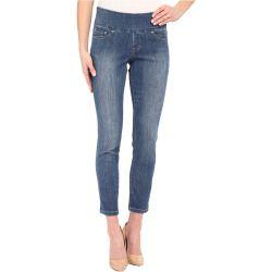 3527130-p-2x Best Deal Mavi Jeans  Ashley MidRise Bootcut in Mid Indigo Gold (Mid Indigo Gold) Women's Jeans