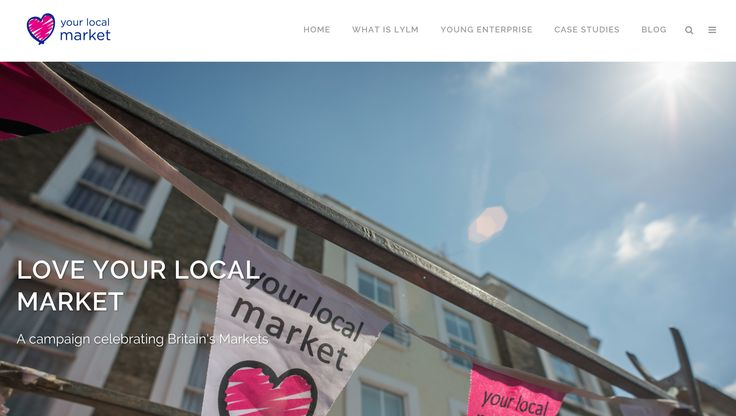 Have you discovered the new Love Your Local Market website - it has a whole new look and a new domain.  http://www.loveyourlocalmarket.gb.com/