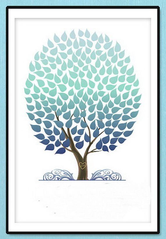 Best 32 Family Tree Ideas On Pinterest Family Tree Chart Family