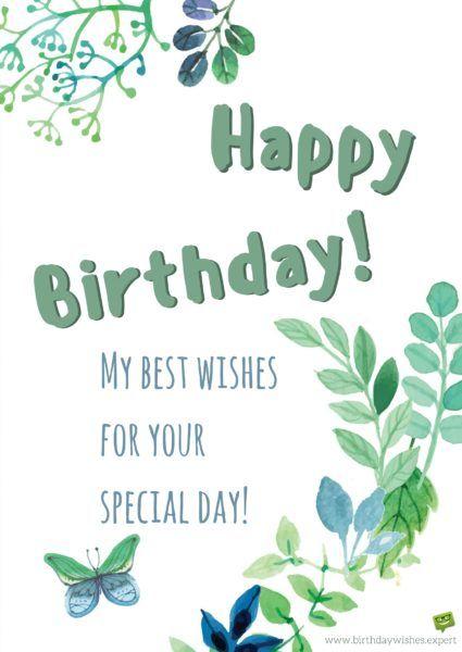 Best 25 Happy Birthday Mam Ideas On Pinterest Happy 16th Happy Birthday Wishes To A Great