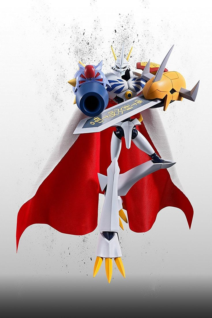 Agumon Tumblr Digimon, Action figures, Digimon digital