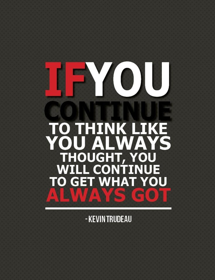 Quote - 4