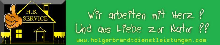 In Berlin - Märkisch Oderland - Frankfurt / OderGelernte Fachkräfte arbeiten schnell, sauber, zuverlässig zu fairen Preisen.Mit hochwertigen Geräten/ Maschinen, die ständig durch eine Fachfirma gewartet werden.Stumpfe Klingen und Sägeketten verursachen schwerere Schäden an Hecken und Bäumen.Sobald die Blätter und Äste durch stumpfe Klingen gequetscht oder aufgerissen werden, haben Pilze leichtes Spiel.Wir möchten, dass Sie lange Freude an Ihren Gehölzen und Pflanzen haben...