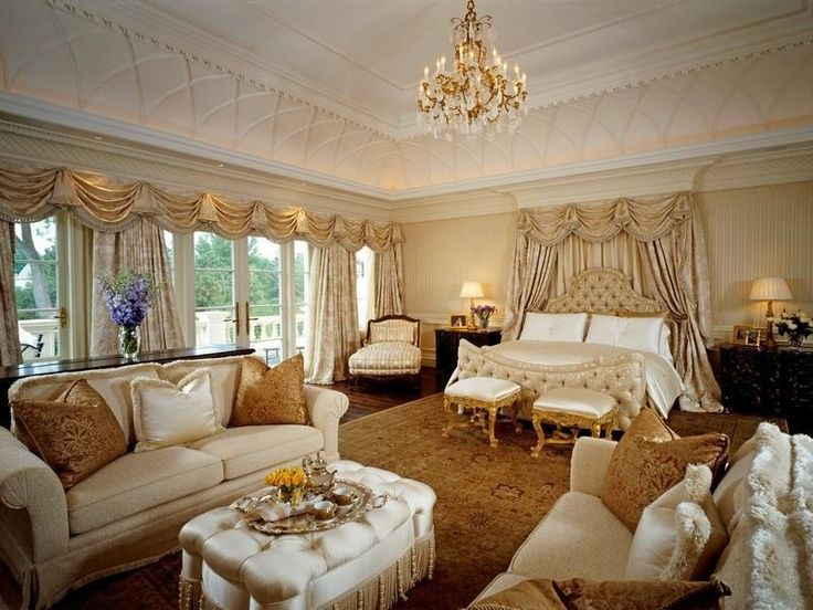 luxury master bedrooms in mansions modern mansion master bedrooms 2013 mater bedroom design 2013 - High End Master Bedroom Furniture