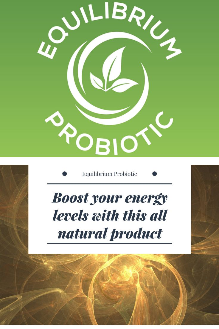 Probiotic Supplement Best   Probiotic Supplement benefits   probiotic supplement for women   probiotic supplement for men   probiotic supplement products   probiotic supplement for kids   probiotic benefits   gut products   digestive health natural remedies   digestive health constipation   gut health supplements   gut health restoring   gut health improve   holistic health beginners   Equilibrium Probiotic Store #digestivehealth #guthealth