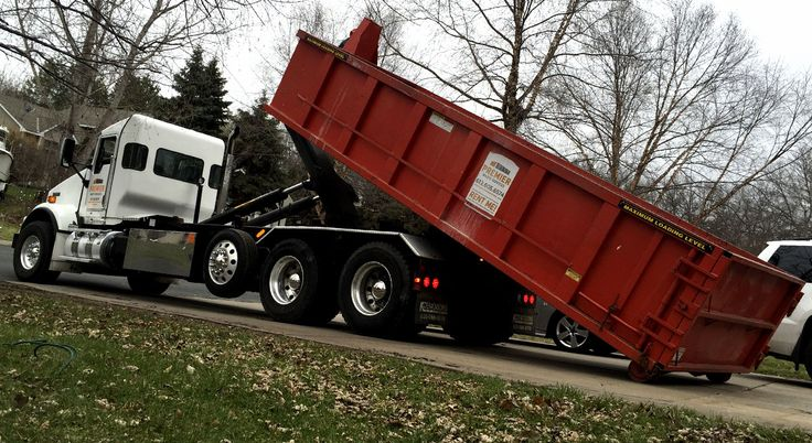 About Us | Premier Waste Services | Twin Cities Roll Off Dumpster Rental & Arwood Waste