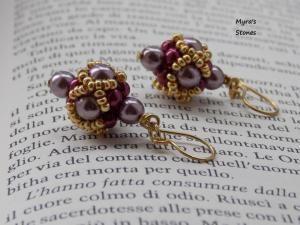 Orecchini   ::...Myra's Stones...::   Pagina 3