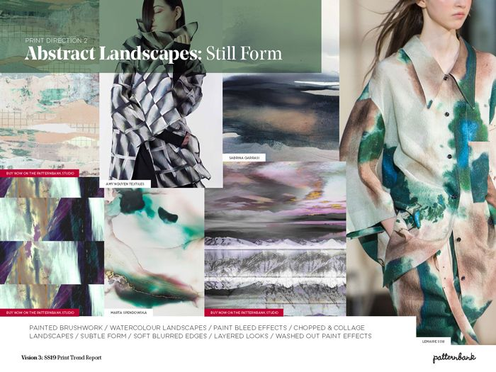 http://blog.patternbank.com/vision-3-spring-summer-2019-print-pattern-trend-report/