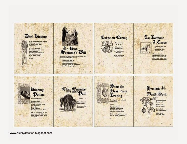 Free Harry Potter Book Download media hardtek germain fusee data2 druuna