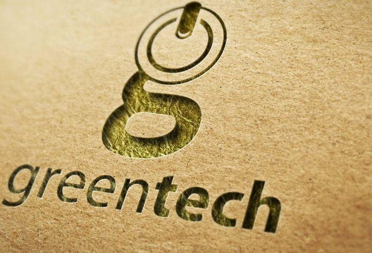 Groene koeltechniek is dé toekomst voor ondernemers