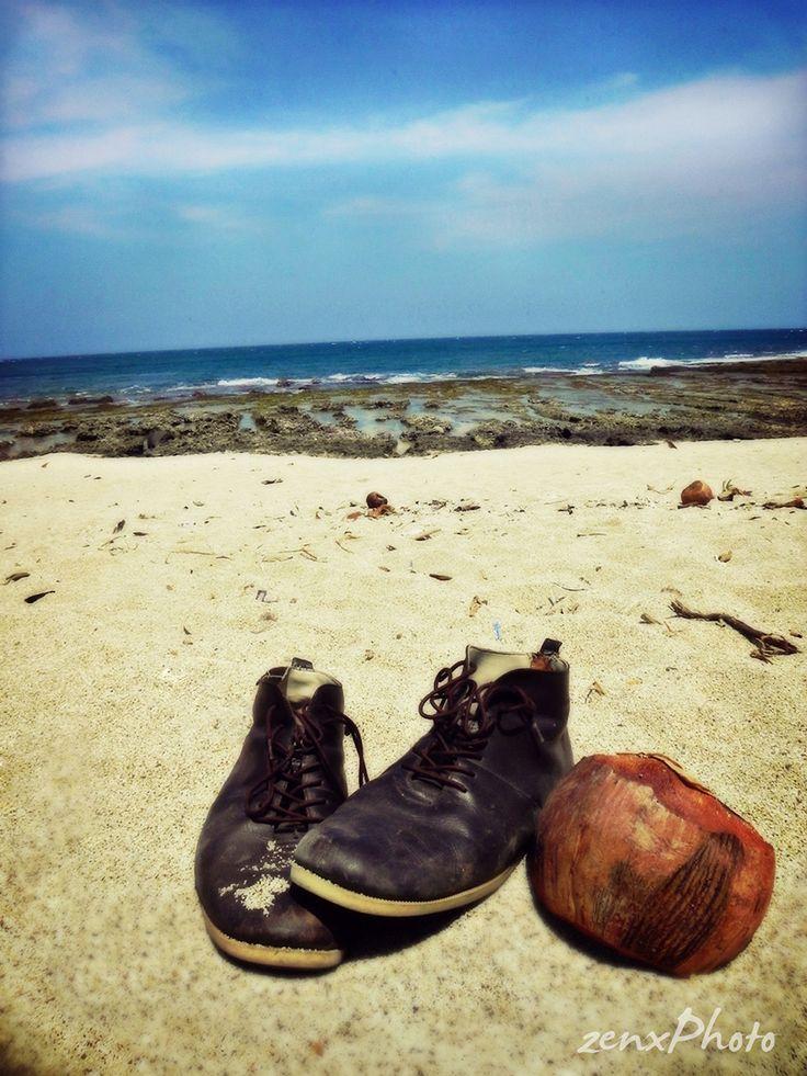 photography beach