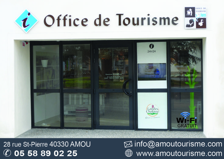 1000 images about am nagement offices de tourisme on - Office de tourisme de aix en provence ...
