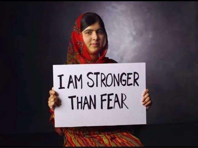 Nobel Peace Prize 2014: Malala Yousafzai and Kailash Satyarthi