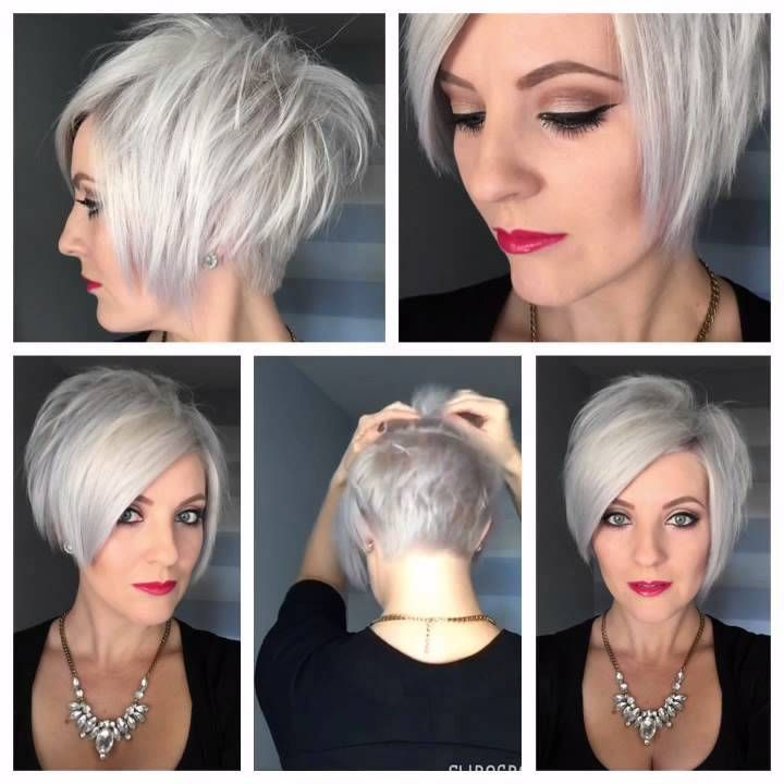 Image result for emily anderson hair