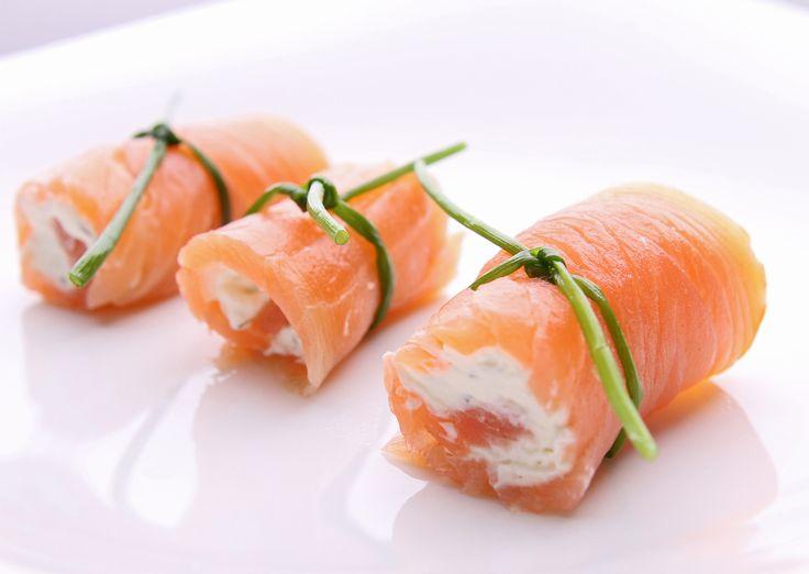 ricetta-involtini-salmone (2)