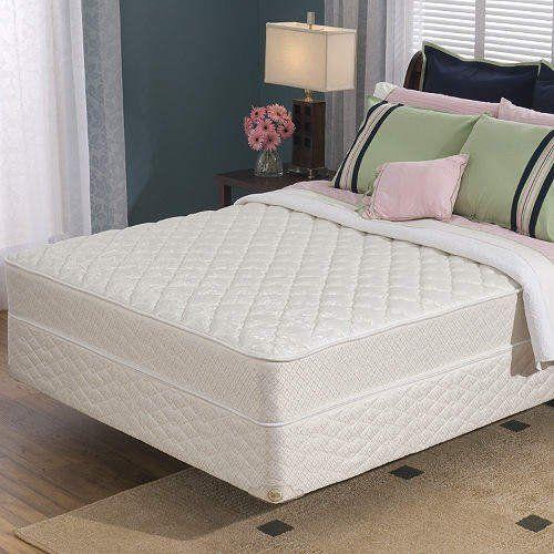 51 best furniture mattresses u0026 box springs images on pinterest bedroom furniture furniture mattress and box springs