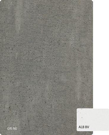 B-Ton - Beton Aparent - Exterior de Colecție - Finisaje de Exterior