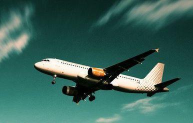 La guia Skyscanner Tamaño y peso equipaje de mano | Datos Vuelos - viajar barato online