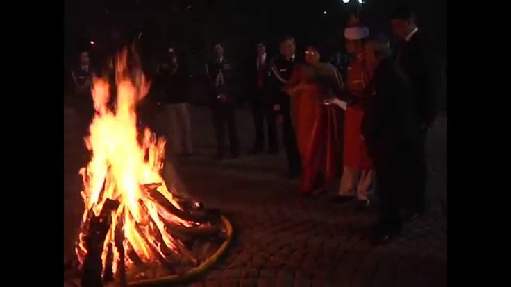 Liked on YouTube: Happy Lohri 2016 - Happy Lohri Videos - Wishes - Greetings Happy Lohri 2016 - Happy Lohri SMS Best Wishes Greetings Quotes Lohri Whatsapp Video Full HD WallpapersImages Sayings E-card Video Greetings.   Lohri is beautiful festival of North India It is celebrated on Jan 13 every year. It marks end of winter. Lohri festival is celebrated by doing bonfire and people dance and enjoy this festival by eating til items pop corn and ground nuts.   These are very unique special…