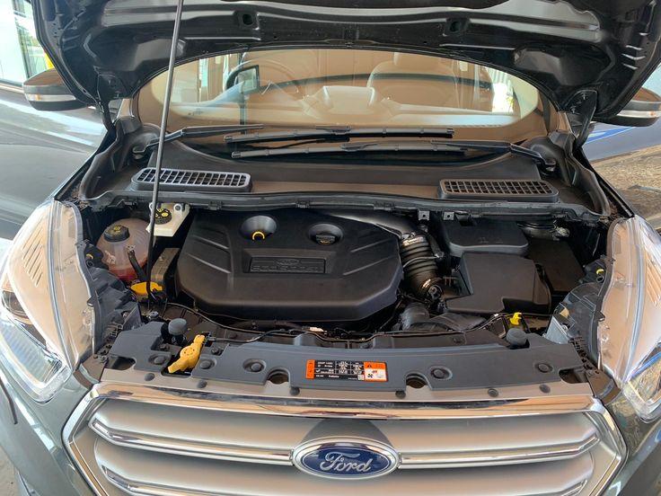 Car detailing in berwick hand car wash car detailing