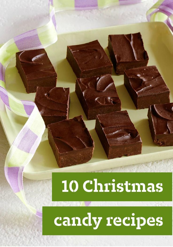 386 best christmas recipes images on pinterest christmas recipes 386 best christmas recipes images on pinterest christmas recipes drinks and holiday foods forumfinder Image collections