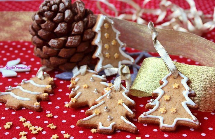 Biscotti+di+Natale+alla+cannella