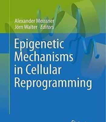 The 10 best epigenetic books images on pinterest genetics ap epigenetic mechanisms in cellular reprogramming pdf fandeluxe Images