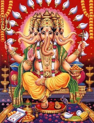 essay on lord ganesha short parargraph essay on ganesh chaturthi festival essay antwl college application essay format example immigration