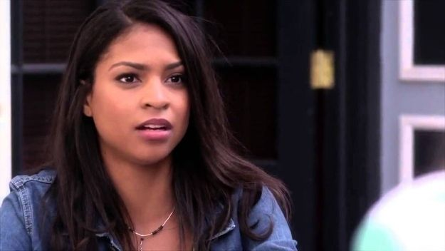 "And if Shana's so important to the mystery, why did she pop up suddenly out of nowhere? | 65 Unanswered Questions About ""Pretty Little Liars"""