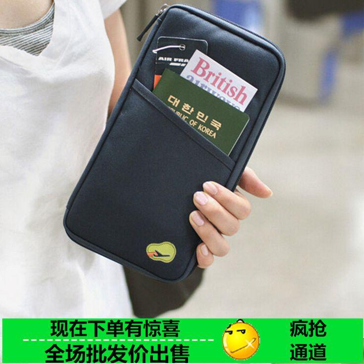 Дешевое Многофункциональный автомобиль Zhiwu дай автомобиля мешок зафрахтован с вождения документы паспорт пакет включения мешок карточки, Купить Качество Свадебные перчатки непосредственно из китайских фирмах-поставщиках: