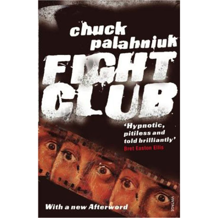 Best 25+ Fight club online ideas on Pinterest Watch fight club - plana k amp uuml chen preise