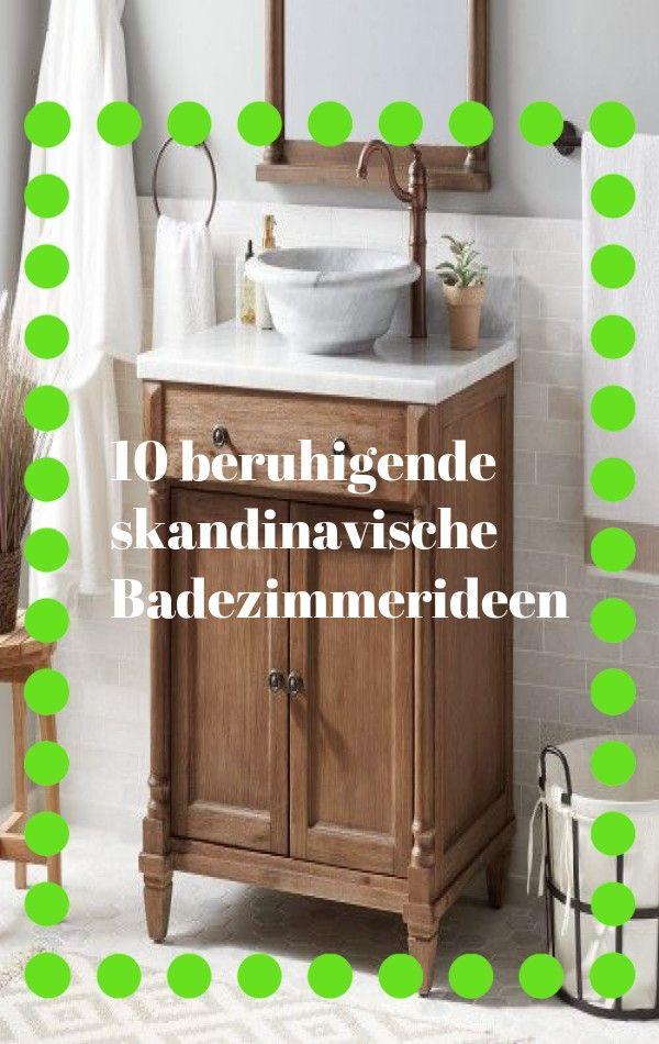 7 Tipps Fur Eine Perfekte Organisation Der Wascheschranke Damit Sie Die Bettwasche Am Besten Sortieren Re In 2020 Diy Storage Shelves Trending Decor Elegant Bathroom