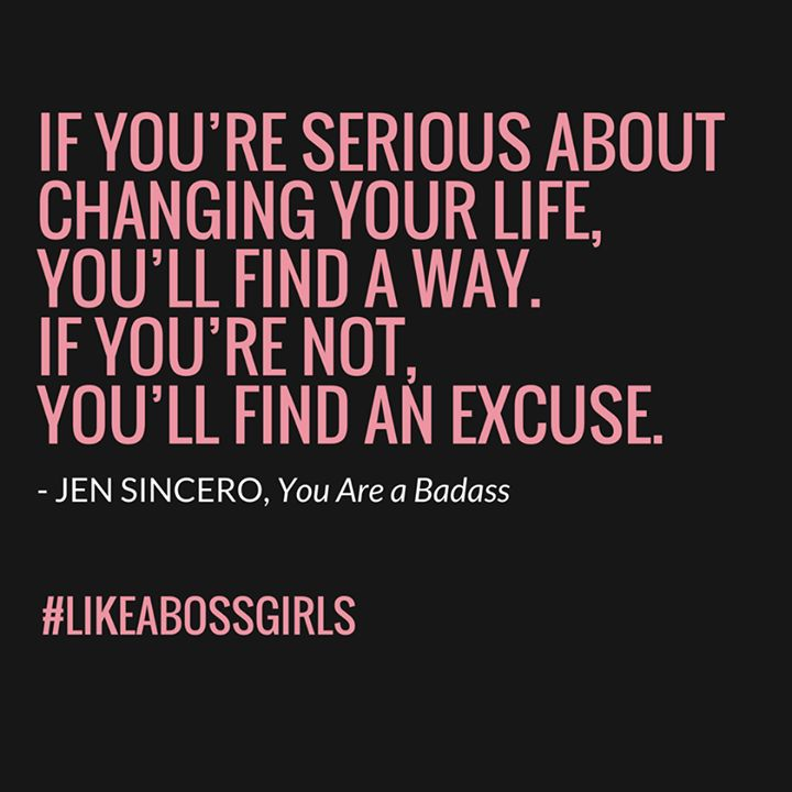 Boss Chick Quotes Fair Best 25 Boss Chick Quotes Ideas On Pinterest  Love My Job Boss