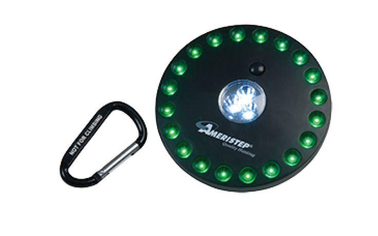 Ameristep Blind LED Light