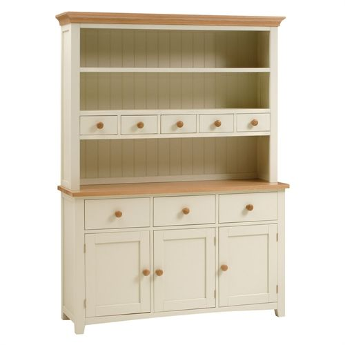 Welsh Dresser Company - WoodWorking Projects & Plans
