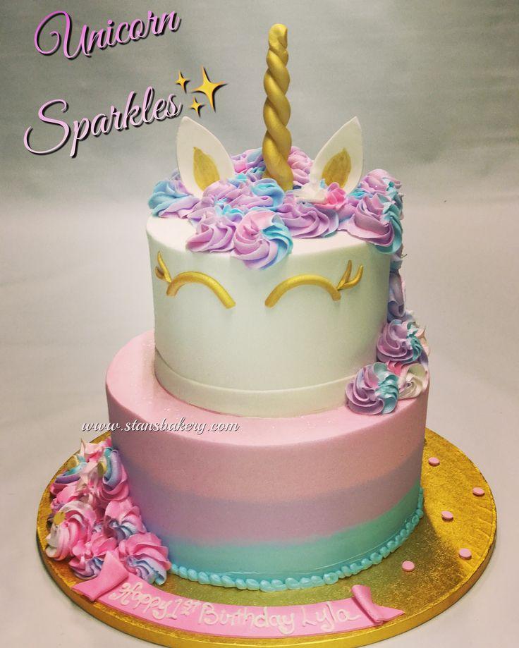 317 Mejores Im 225 Genes De Cookies And Cakes En Pinterest