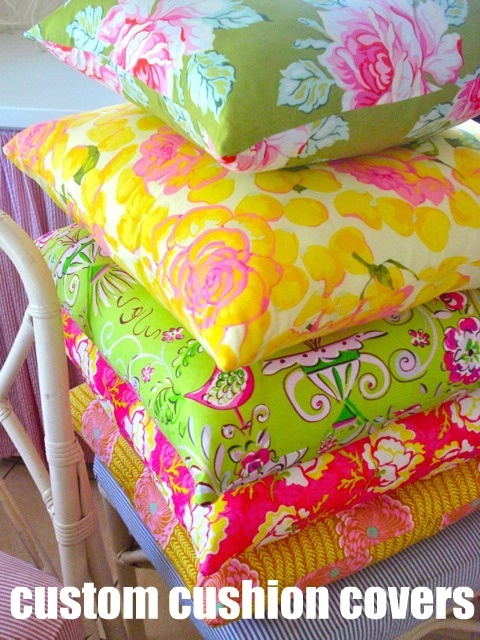 192 Best Images About Oil Cloth On Pinterest Tablecloths