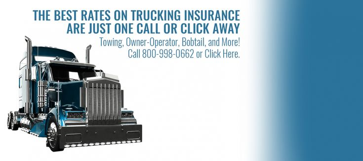 Are you an owner operator and need a better need deal on