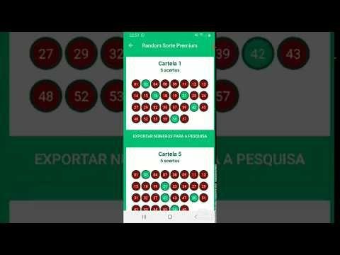 Seninha Esquema Campeao Infalivel Para Jogar Na Seninha Usando O App Random Sorte Youtube Jogos Fotos De Amigos App