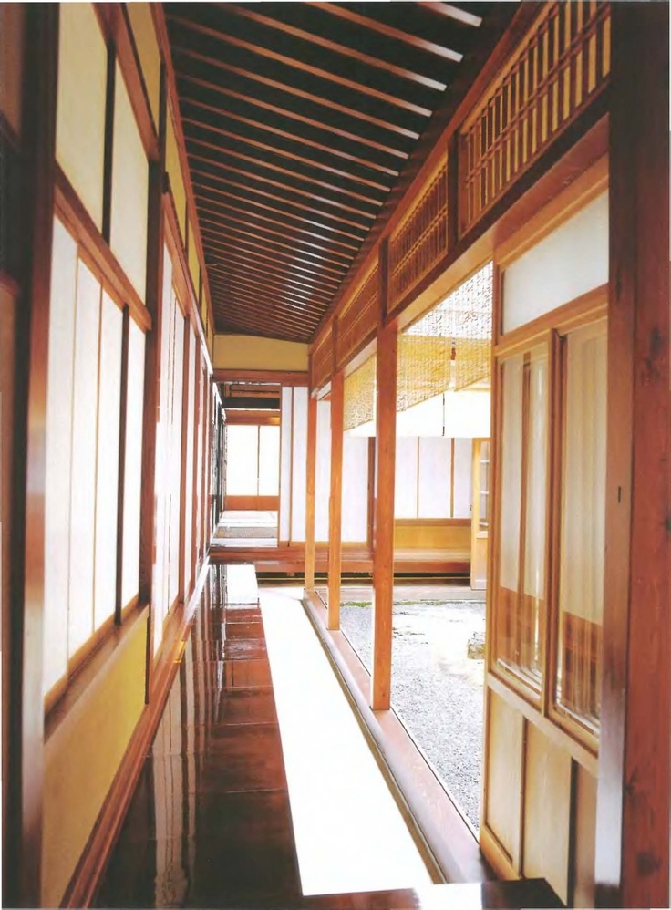 1000 images about japanese architecture on pinterest for Japanese architecture firms